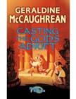 Image for Casting the Gods Adrift