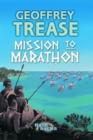 Image for Mission to Marathon