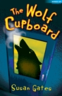 Image for The wolf cupboard
