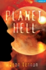Image for Planet Hell