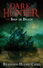 Image for Ship of death