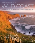 Image for Wild coast  : a celebration of the places where land meets sea
