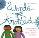 Image for Words get knotted