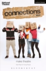 Image for National Theatre connections 2013: plays for young people