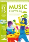 Image for Music express: Early Years Foundation Stage :