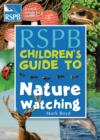 Image for RSPB children's guide to nature watching