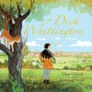 Image for Dick Whittington