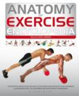 Image for Anatomy of exercise encyclopedia