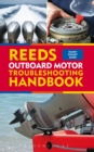 Image for Reeds outboard motor: troubleshooting handbook
