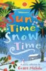 Image for Sun time snow time