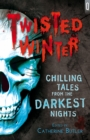 Image for Twisted winter