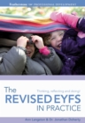 Image for The revised EYFS in practice: thinking, reflecting and doing
