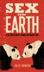 Image for Sex on Earth  : a celebration of animal reproduction