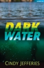 Image for Dark water