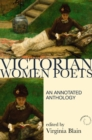 Image for Victorian women poets  : a new annotated anthology