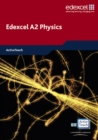 Image for Edexcel A Level Science: A2 Physics ActiveTeach CDROM