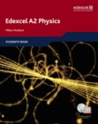 Image for Edexcel A2 physics: Student's book