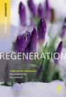 Image for Regeneration, Pat Barker