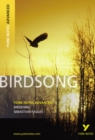Image for Birdsong, Sebastian Faulks