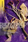 Image for The picture of Dorian Gray, Oscar Wilde