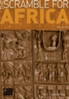 Image for The scramble for Africa