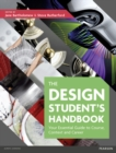 Image for The design student's handbook