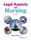 Image for Legal aspects of nursing