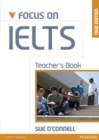 Image for Focus on IELTS: Teacher's book