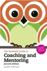 Image for The essential guide to coaching and mentoring