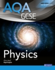 Image for AQA GCSE physics