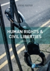 Image for Human rights and civil liberties