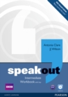 Image for Speakout: Intermediate level