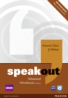 Image for Speakout: Advanced