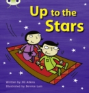 Image for Bug Club Phonics Fiction Reception Phase 3 Set 10 Up to the Stars