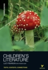 Image for Children's literature
