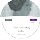 Image for Level 5: Jane Eyre MP3 for Pack