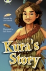 Image for Bug Club Independent Fiction Year 5 Blue A Kura's Story
