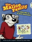 Image for BC Brown B/3B The Malice Family