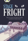 Image for BC Grey B/4C Stage Fright!