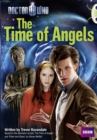 Image for BC Red (KS2) B/5B  Doctor Who: The Time of  Angels