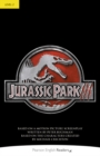 Image for Level 2: Jurassic Park Book and CD Pack