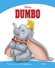 Image for Dumbo