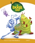 Image for A bug's life