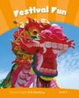 Image for Festival fun