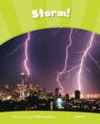 Image for Storm!