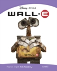 Image for WALL-E