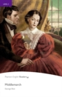 Image for MIDDLEMARCH                    LEVEL 5/BOOK         829140