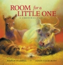 Image for Room for a little one  : a Christmas tale