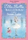 Image for Ella Bella Ballerina and Swan Lake