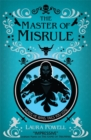 Image for The master of misrule